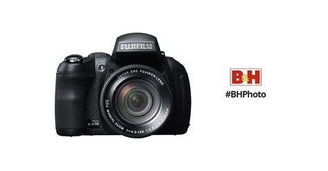 Kamera Dslr Fujifilm Finepix Hs35exr fujifilm finepix hs35exr digital 16286187 b h photo