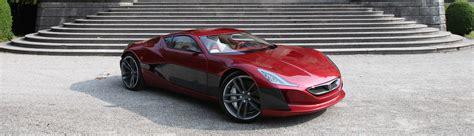 aero ev el carro electrico rapido mundo el coche el 233 ctrico m 225 s r 225 pido mundo