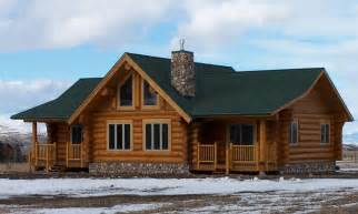Log Cabin Style House Plans by Clayton Homes Modular Log Cabin Log Cabin Double Wide