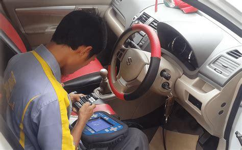 Menduplikat Kunci Duplikat Kunci Immobilizer Mobil Suzuki Ahli Kunci Depok