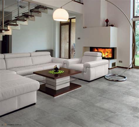 la fenice pavimenti piastrelle gres porcellanato la fenice apache pavimenti