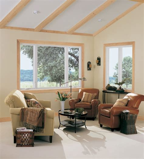 american home design windows american home design windows nashville marvin replacement