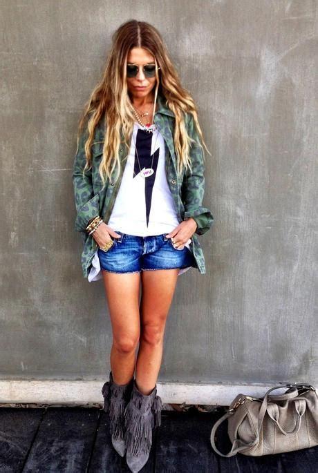 imagenes hipster moda fotos de moda estilo hipster paperblog