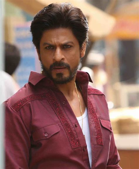 biography of movie raees raaes film review shah rukh khan excels in surprisingly