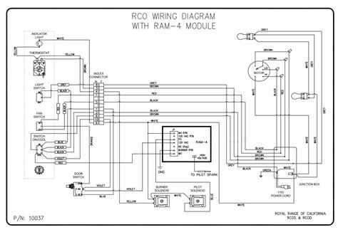 kitchen range for 240 volt switch wiring diagram 06 vt