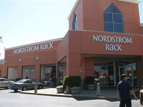 nordstrom rack in san leandro marina square leasesourcesmanila