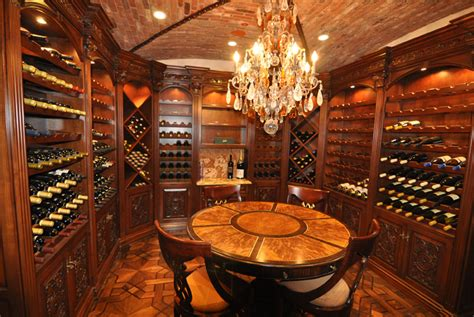 3d Home Architect Wine Keystone Cabinetry Inc Providing Interior Design And