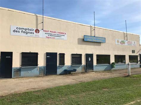 Comptoir Des Fagnes by Comptoir Des Fagnes Community