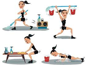 workout secrets for stay at home
