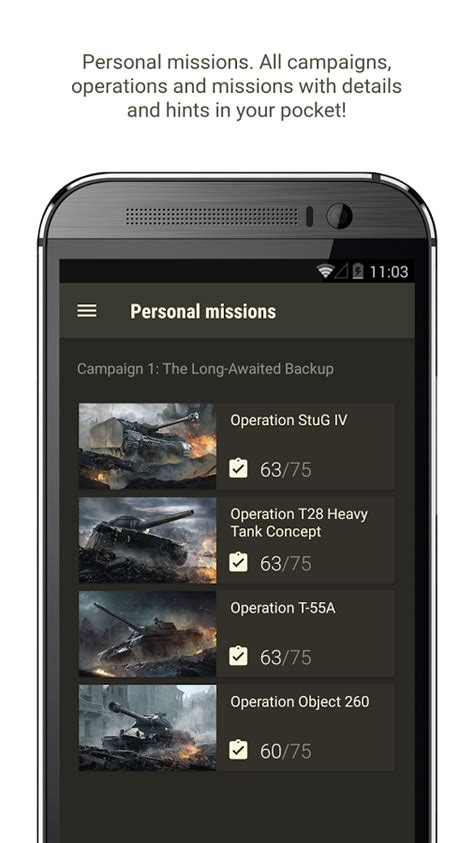 modded android apps apk world of tanks assistant apk mod android apk mods