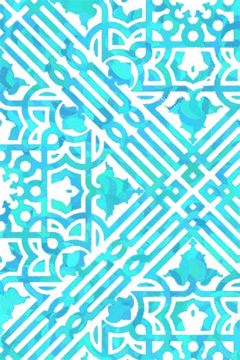 wallpaper designs for iphone nice pattern wallpaper iphone patterns i love