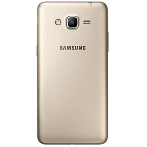 For Samsung Grand 2 G7106 Abu Abu Gratis Tempered Glass G samsung galaxy grand prime g531 8gigas env 237 o gratis