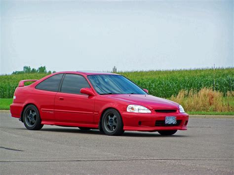 honda tech mn 2000 mr em1 civic si honda tech