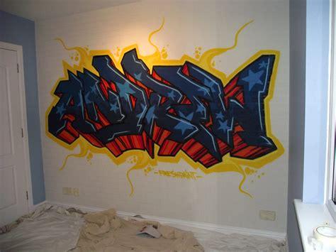 graffiti  kids graffiti sample