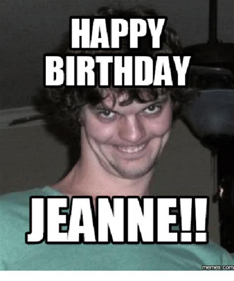 Sarah Memes - 25 best memes about happy birthday sarah meme happy