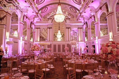 Connaught Rooms Wedding grand wedding cake the grand connaught rooms sweet