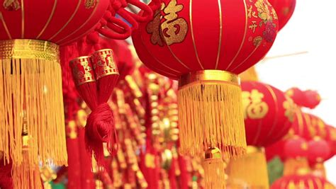 lanterns and firecrackers a new year story lantern and firecrackers words best