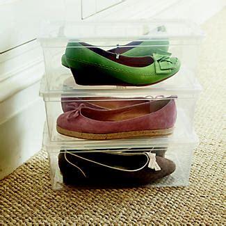 lakeland shoe storage shoe racks shoe storage care lakeland