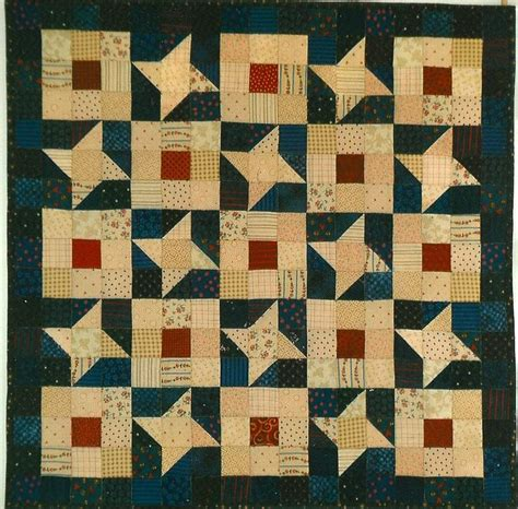 Friendship Quilt Patterns by Friendship Galaxy Quilt Pattern Sp 106 Beginner Wall