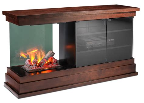 entertainment wall units with fireplace quotes wall unit