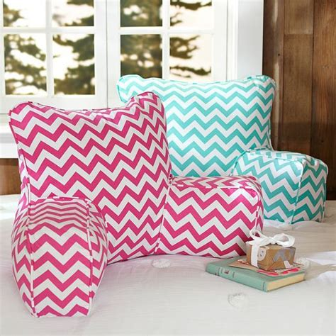 lounge pillow cover chevron lounge around pillow cover pbteen nursing