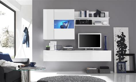 modern wall for bedroom modern italian wall unit va primo h white va primo h