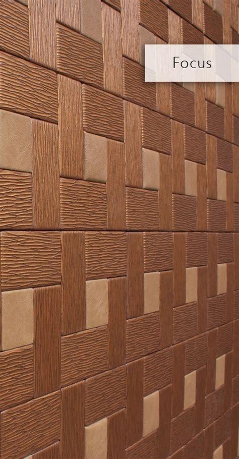 badezimmerboden fliese patterns ideen 108 besten pinwheel tile pattern bilder auf