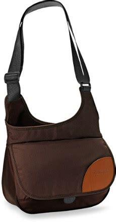 auburn bean bag chair overland equipment auburn bag s at rei