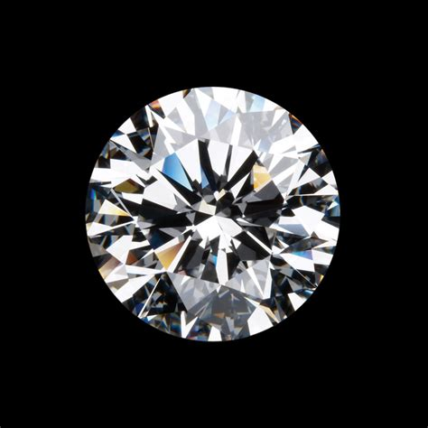 Zircon Diamonds Square 10mmx10mm Vvs aliexpress buy moissanite wholesale 0 50ct cut moissanite tested as real