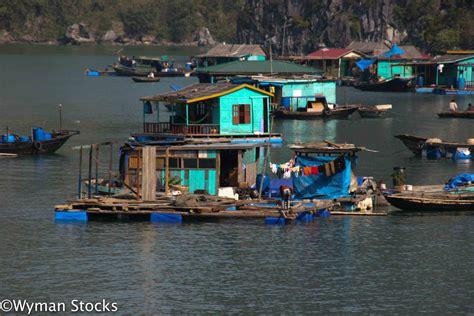 boat house quan 2 halong bay vietnam see you next trip