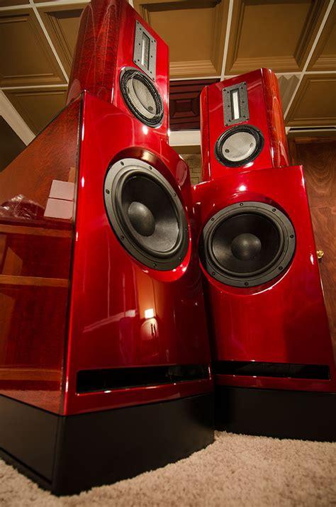 Dartzeel Nhb 458 Monoblock Lifier Audiophile hi fi vapor s joule s
