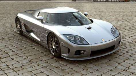 koenigsegg cc8s wallpaper koenigsegg 4k ultra hd wallpaper and hintergrund