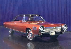 1963 Chrysler Turbine For Sale 1963 Chrysler Turbine For Sale Html Autos Weblog