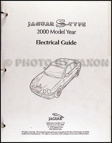 fuse box diagram for 2001 jaguar s type fuse box diagram