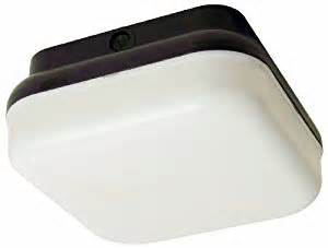 outdoor led ceiling lights lighting 190280030 led outdoor ceiling outdoor