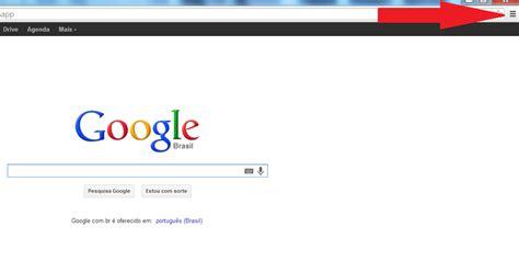 tutorial zotero para chrome tutorial para alterar o mecanismo de busca no google