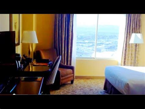 Free Rooms In Vegas by Myvegas Free Rooms Cheap Hotels In Vegas Monte Carlo Room