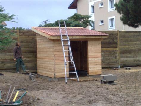 Extension Abri De Jardin 3228 by Extension Abri De Jardin Extension Pour Abri De Jardin En