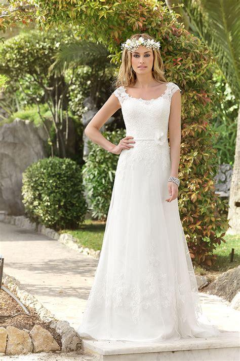 Brautkleid Langarm Vintage by Vintage Hochzeitskleid Vintage Brautkleider By Ladybird