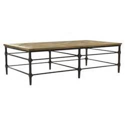 fiori country barley twist coffee table kathy kuo country kathy kuo home
