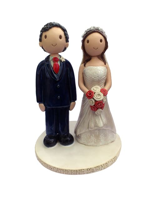 Handmade Cake Toppers Uk - handmade cake toppers uk 28 images wedding cake
