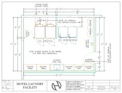 laundry equipment layout laundry design east coast laundry atlantic canada s