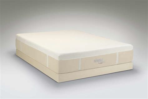 best type of mattress for side and back sleepers best