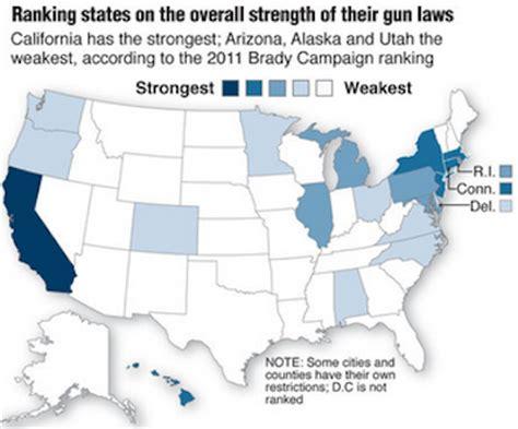 pa laws gun laws in pennsylvania