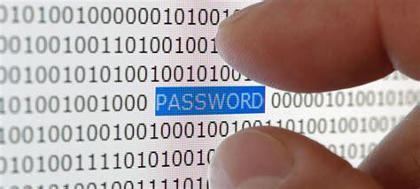 webmail ministero dell interno chiedono soldi perch 232 vi hanno hackerato la mail e una