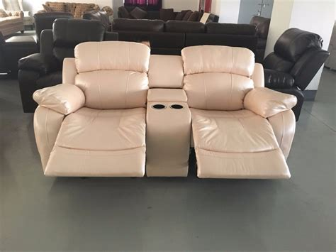 sofa sits too low low couch seating nurani org