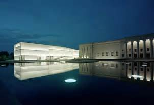 nelson atkins museum of art architecture modern architecture