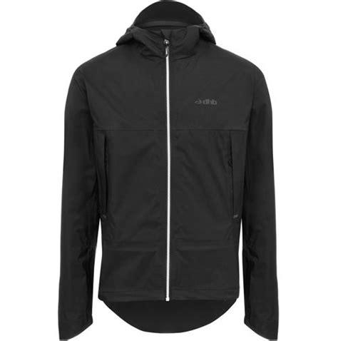 mtb waterproof jacket dhb mtb trail waterproof jacket chain reaction cycles