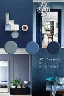color trends 2017 home interiors interior trends 2017 italianbark