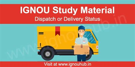 Ignou Mba Hr Study Material by Significance Of Ignou Papers Strategically Working Smart